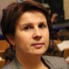 Picture of Евгения Евдокимова